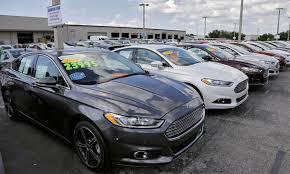 when do black friday deals end at best buy the best times to buy a used car newsday