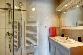 chambres d hotes locoal mendon chambres d hôtes a la ferme de kervihern chambres d hôtes locoal mendon