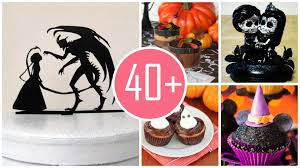 Halloween Cakes Ideas Decorations by 19 Most Fascinating Outdoor Halloween Decorations That Everyone