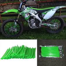on road motocross bikes online get cheap plastics for motocross bikes aliexpress com