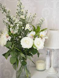 weekly flower delivery freddie s flowers a uk flower delivery service to about