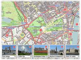 map with attractions pdf maps with attractions stations