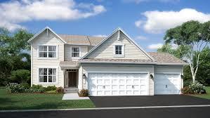calatlantic floor plans linwood floor plan in crosswinds calatlantic homes
