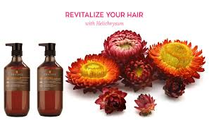 Best Shampoo And Conditioner For Color Treated Hair We U0027ve Just Approved 10 Shampoos After Keratin Treatment For You