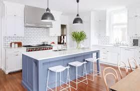 granite island kitchen kitchen island with bar seating granite islands with seating high