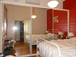 sliding mirror wardrobe doors mrs h penrith sorbydesign