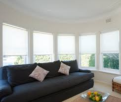 order custom blinds online accent direct