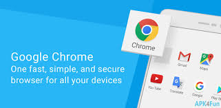 chrome apk chrome apk 63 0 3239 111 chrome apk apk4fun
