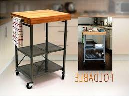 small kitchen furniture useful small kitchen cart radionigerialagos