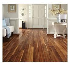 54 best laminate floors images on flooring ideas