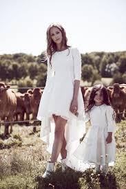 robe de mari e original robe de mariée originale notre sélection 2016 l express styles