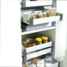 ranger placard cuisine rangement placard cuisine ikea meubles de rangement