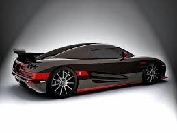 koenigsegg ccxr price koenigsegg wallpaper wallpapers browse