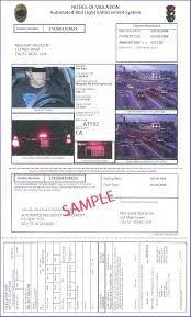 how to fight a red light camera ticket in washington how much is a red light camera ticket in california www lightneasy net