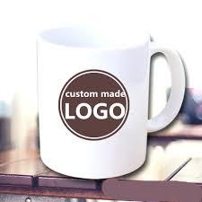 100 unique mugs funny mug tea mug tea cup diner mug black
