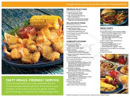 furr u0027s fresh buffet menu san antonio dineries