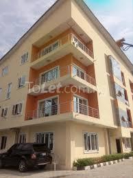 2 bedroom flat apartment for rent vedic lifecare hospital