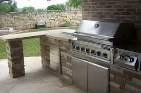 Pergola Kitchen Outdoor by Fire Pits Outdoor Kitchens Pergolas New Wave Pools Austin