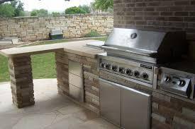 Pergola Outdoor Kitchen Fire Pits Outdoor Kitchens Pergolas New Wave Pools Austin