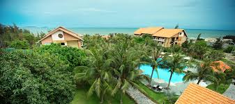 blue bay mui ne resort u0026 spa