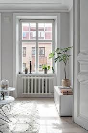 1108 best interiors images on pinterest live living spaces and