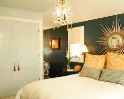 Home Design Company In Dubai Wall Decoration Ideas U2013 Home Decor Interior Design Company In