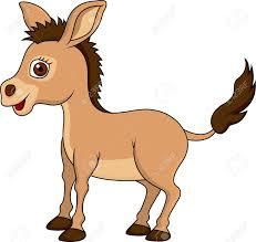 donkey stock photos u0026 pictures royalty free donkey images