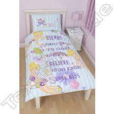 Betty Boop Duvet Set Character Duvet Covers For Children Wholesale Textiel Trade
