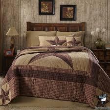 California King Comforters Sets Bedroom Rustic California King Bedding Sets Bed With Cal King