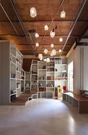 23 best community centre images on pinterest centre interior