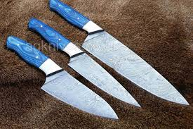 usa made kitchen knives american made kitchen knives trimmer sheath knife sheath storage by