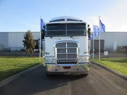 kenworth 2014 models 2014 kenworth k200 primemover vic truck dealers australia truck