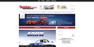 dalam kereta range rover pandulaju laman web automotif telus u0026 tulus