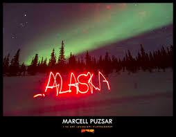 where is the northern lights in alaska best kept secrets to photograph the northern lights in alaska