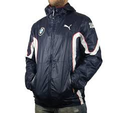 bmw motorsport clothing sale bmw motorsport mens team windbreaker lightweight jacket