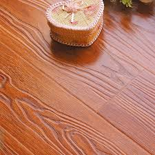 recommended laminate flooring recommended laminate flooring