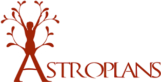 astro sign astro sign astrology know your future prediction astroplans