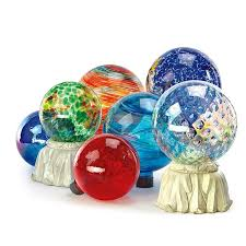 72 best glass balls images on glass glass