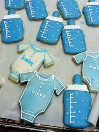 calumet bakery baby blocks for baby boy baby shower cakes