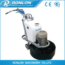 robot floor polisher robot floor polisher suppliers and