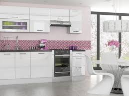 kitchen furniture set kitchen cabinets sets furniture impact furniture