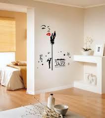 beautiful wall decorating ideas cute wall decor ideas best of