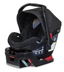 safety siege auto b safe 35 car seats britax ca