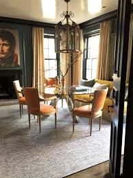 home and interiors how interior designers furnish historic homes for modern life curbed