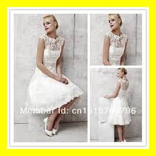 wedding dress hire uk wedding dresses to hire uk wedding guest dresses