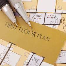 custom modular home floor plans vander berg homes custom modular home builders northwest