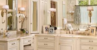 shelfgenie of long island renovates east hills bathrooms with