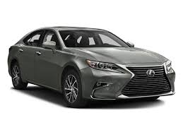 lexus canada autotrader lexus es 350 price features specs photos reviews autotrader ca