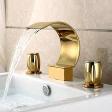 bathroom sink faucet oil rubbed bronze regarding awesome property