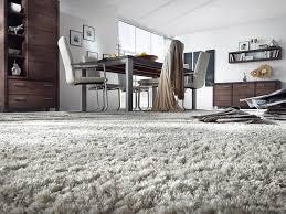 teppichboden design bodenbeläge interio innenausstattung und haussanierung